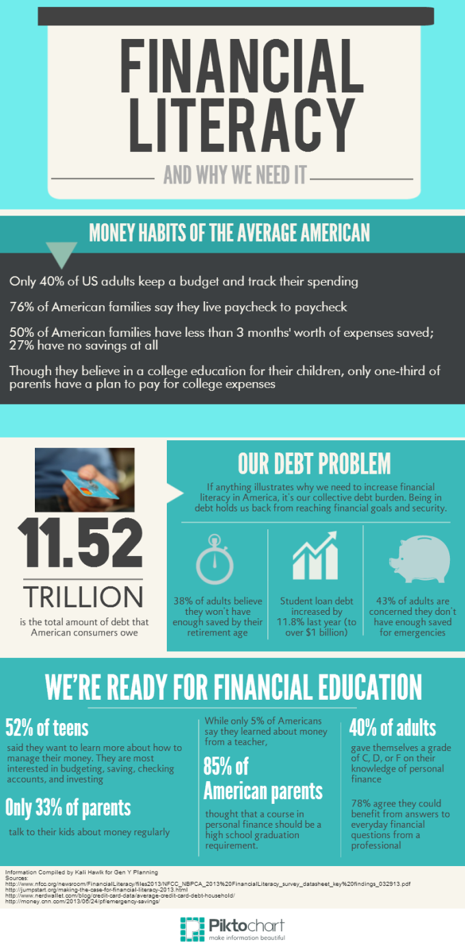 Financial-Literacy-1